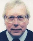 john-sherwood